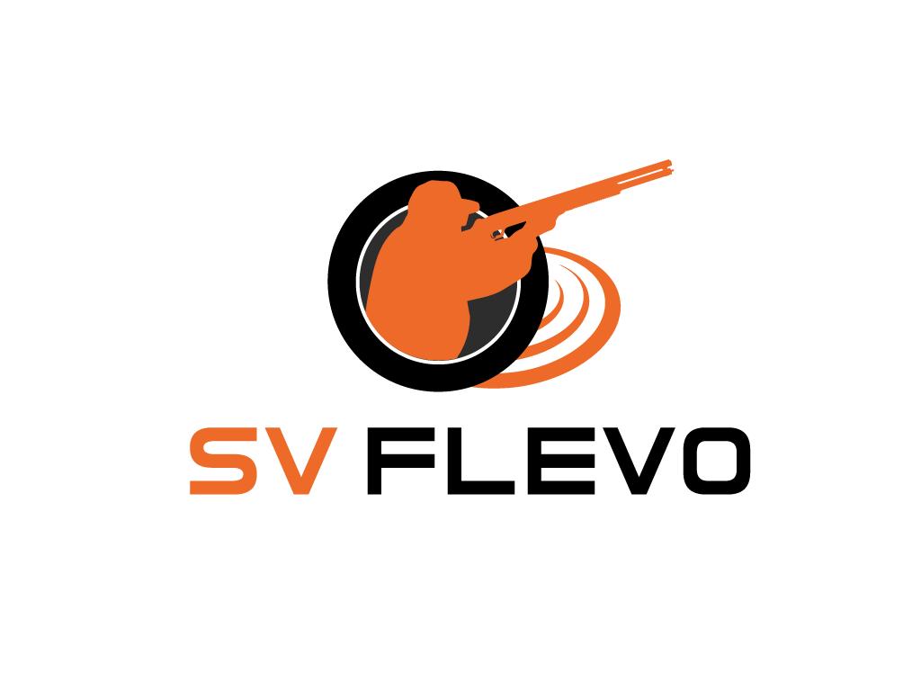 Schietvereniging Flevo